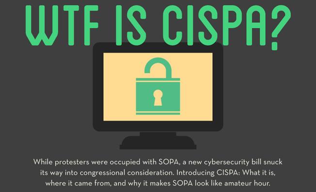 WTF is CISPA