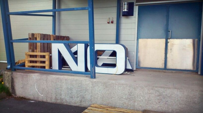 Microsoft Nokia Layoffs Analysis