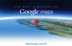 %name Here are the 6 MOST AWESOME features Google has added to Google Maps this year by Authcom, Nova Scotia\s Internet and Computing Solutions Provider in Kentville, Annapolis Valley