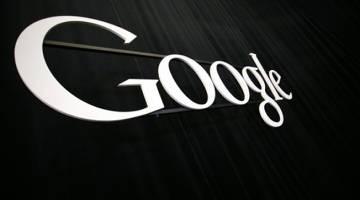 Google Anti-Piracy Criticism MPAA