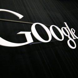 Google Set-Top Box