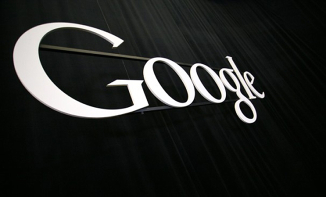 Google Oracle Trial Appeals