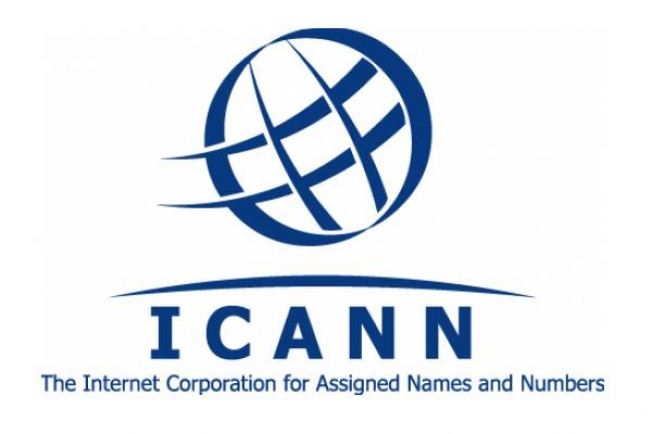 ICANN Domain Applications Revealed