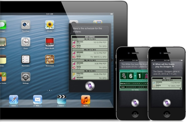 iOS 6 Download for Developers