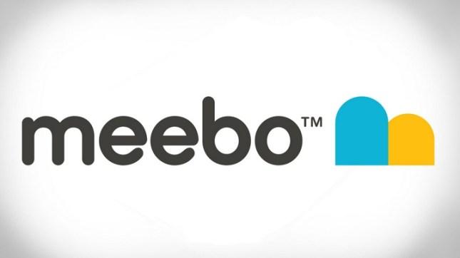 Google Meebo Services Shut Down
