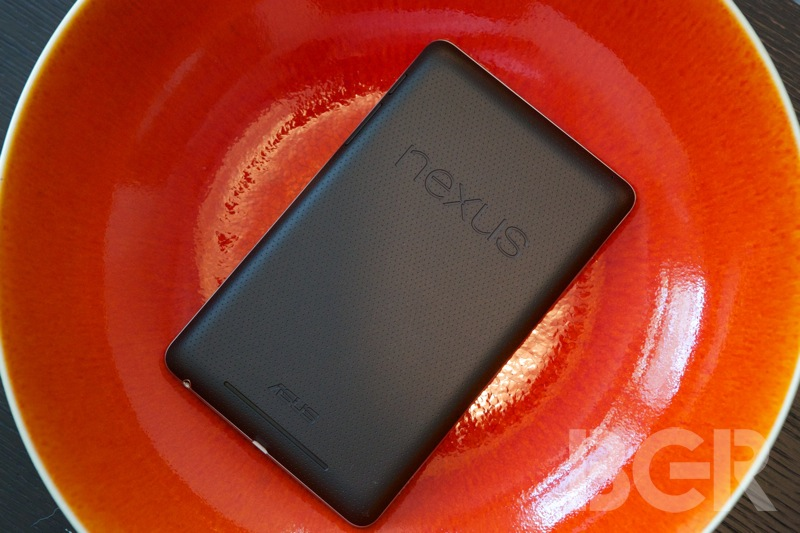nexus-7-jelly-bean-6