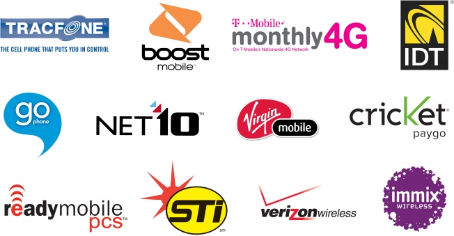 Wireless Contracts Decline
