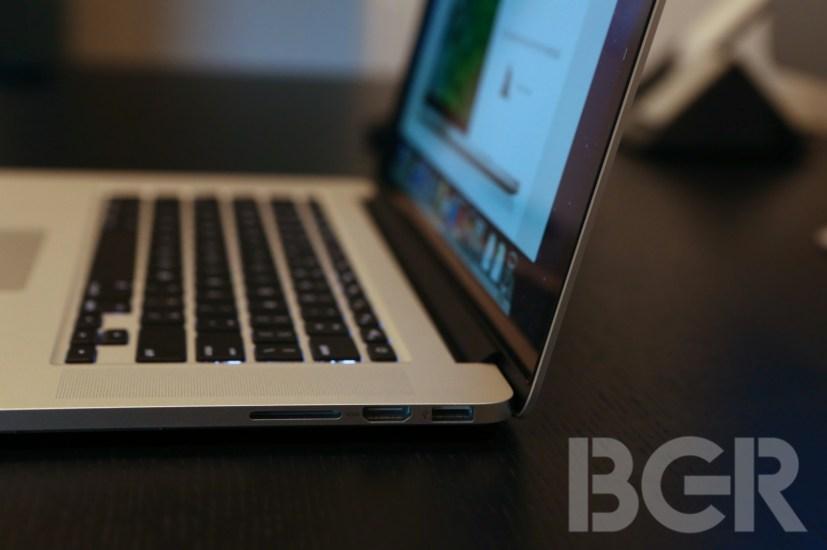 retina-macbook-pro-10