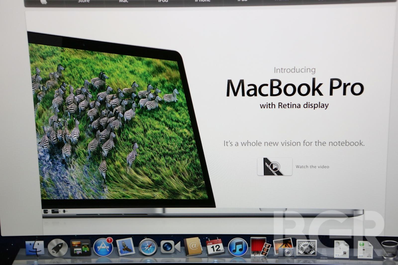 retina-macbook-pro-1