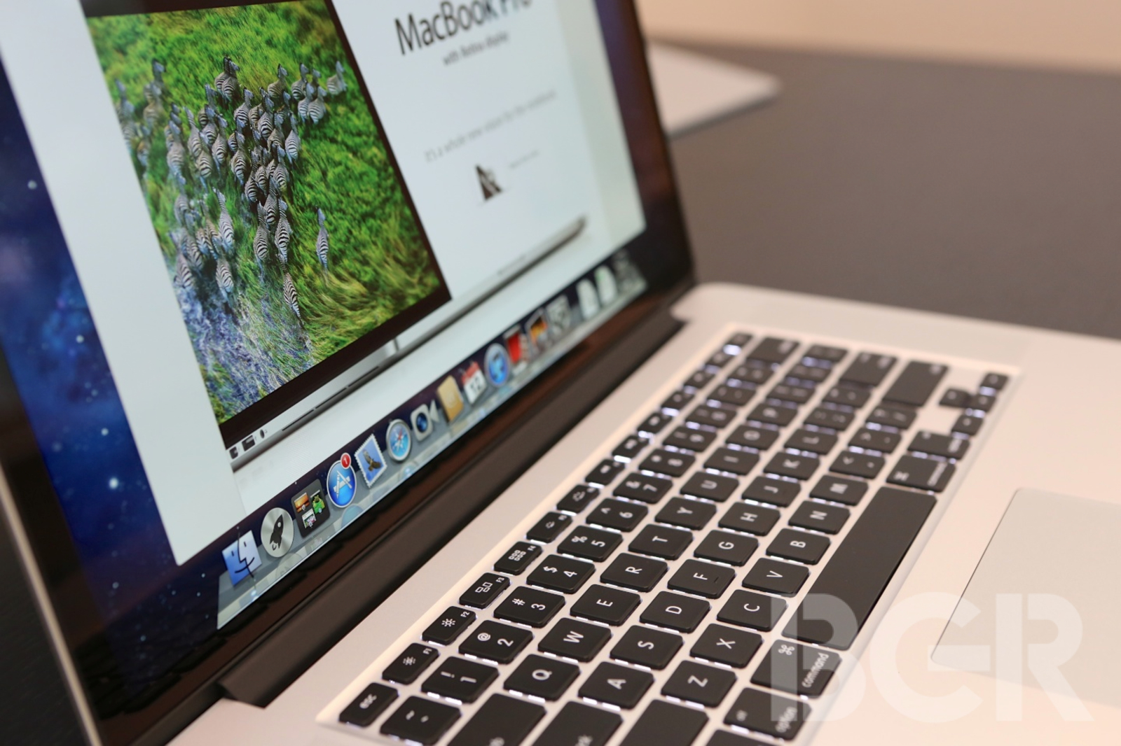 Apple OS X 10.8.4 Released