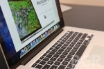 %name Are you a student? Apple will pay you $100 to buy a Mac by Authcom, Nova Scotia\s Internet and Computing Solutions Provider in Kentville, Annapolis Valley