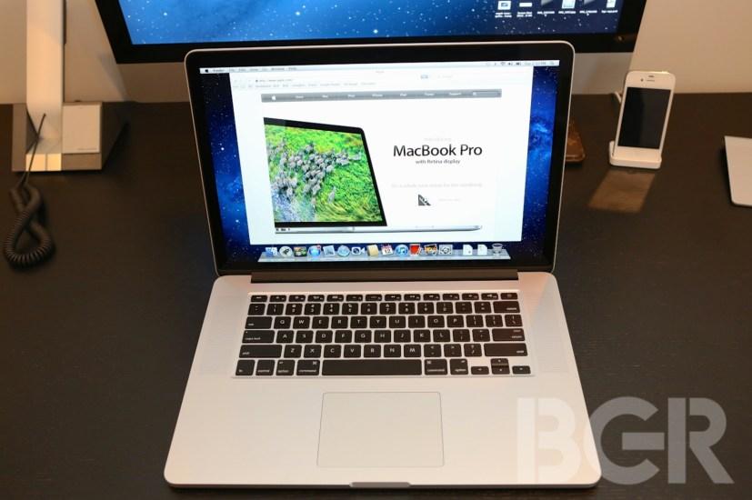 retina-macbook-pro-4