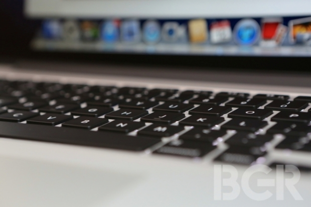 Retina Macbook Pro Shipping Estimates July
