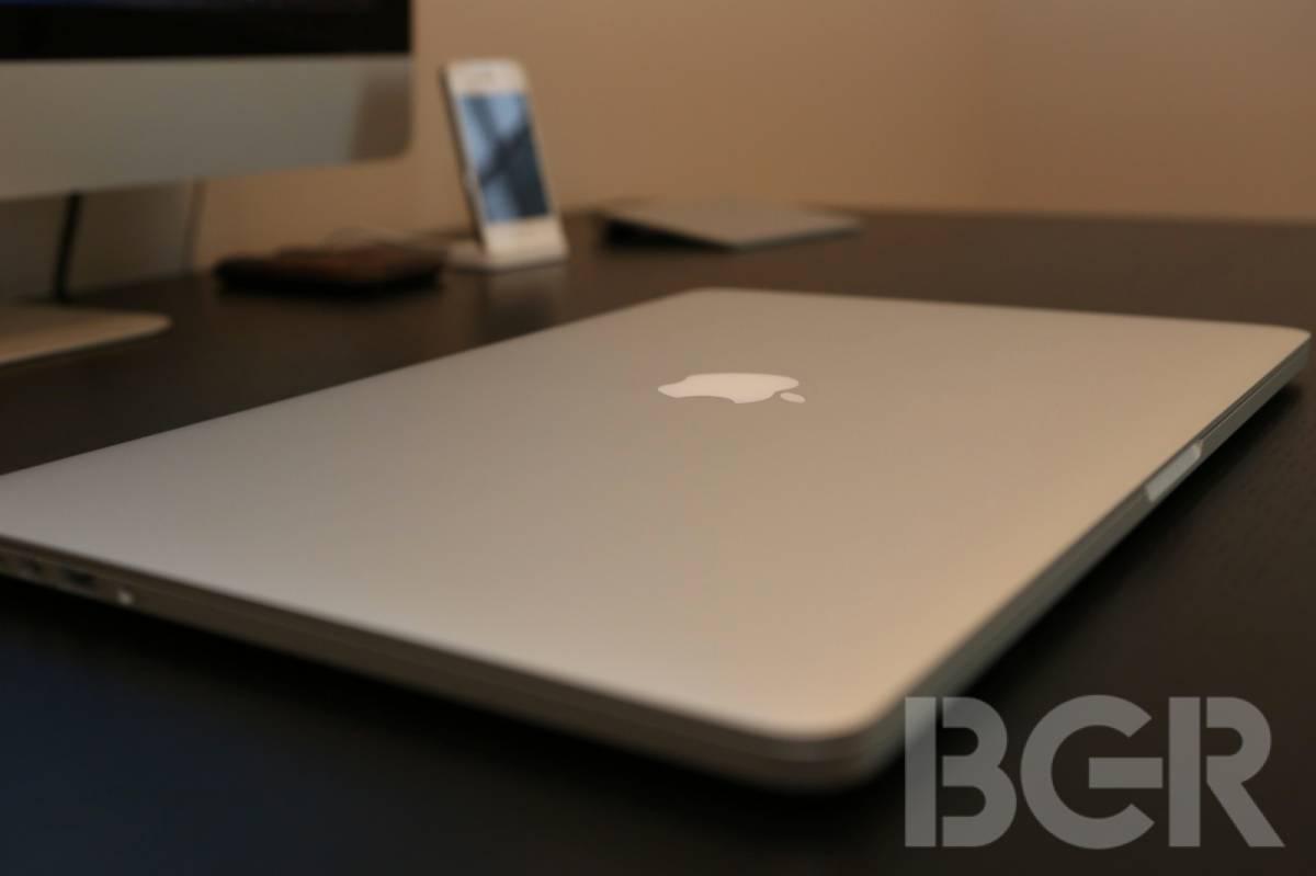 Best MacBook Cases