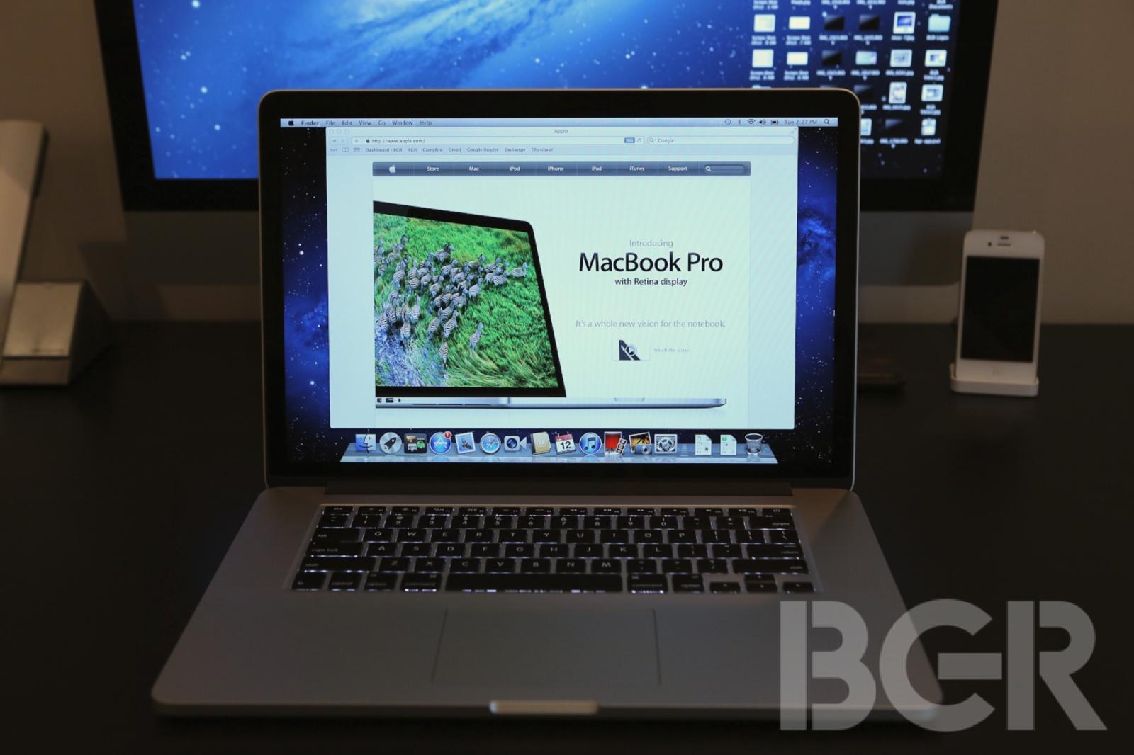 retina-macbook-pro-9