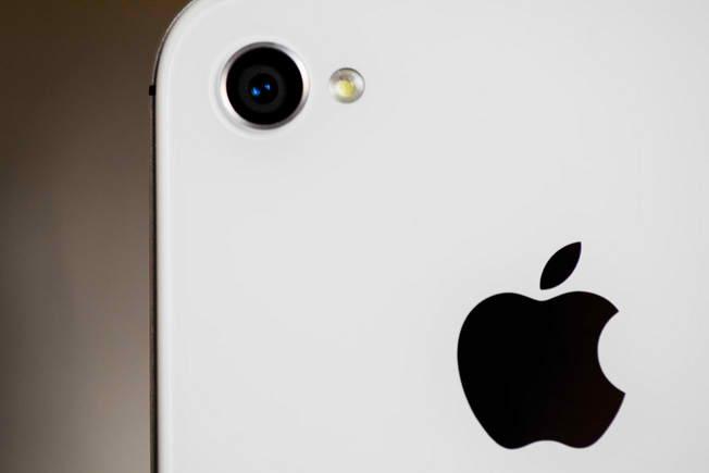 Cheap iPhone Rumor Analysis