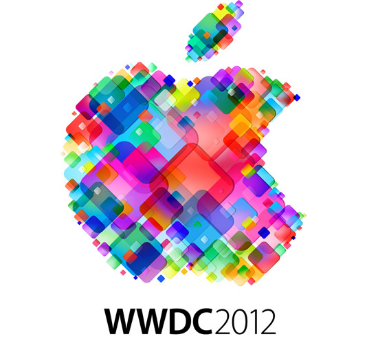 Apple WWDC 2012 Announcements