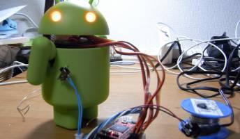 Motorola Droid Turbo Specs Leak