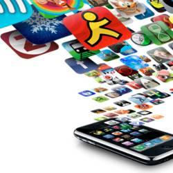 Apple ID Log In iOS App
