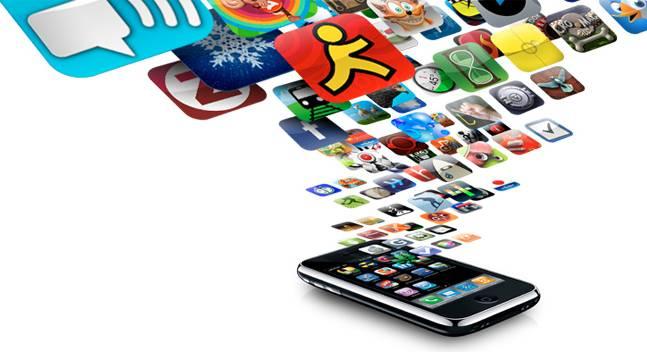 How Mobile Apps Make Money