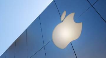 Apple iTunes Accounts