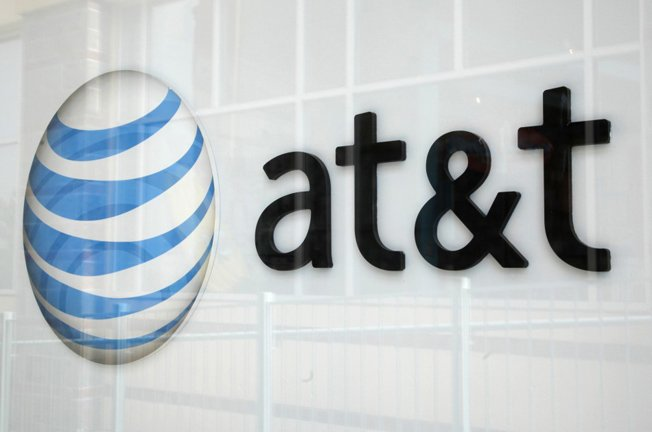 AT&T Q2 2012 Earnings