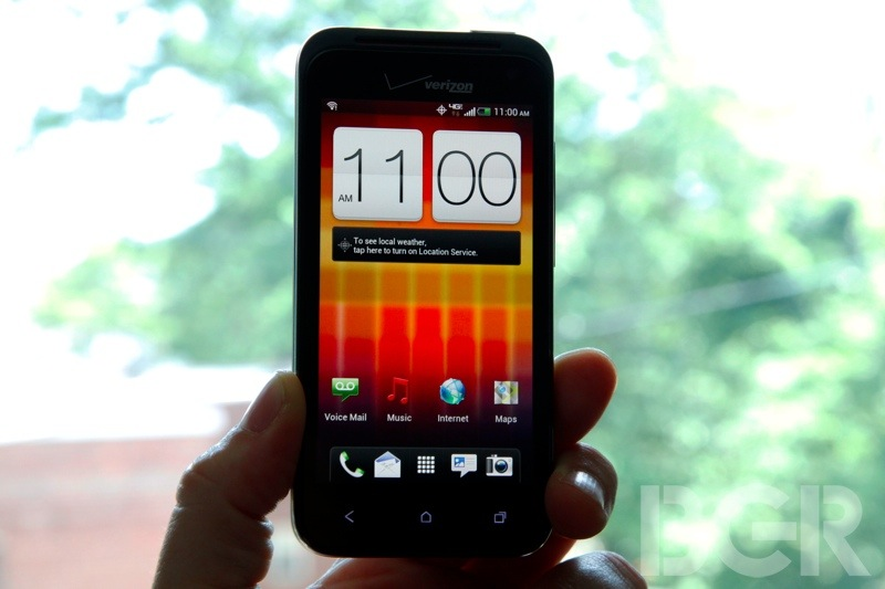 bgr-htc-droid-inc-4g-lte-1