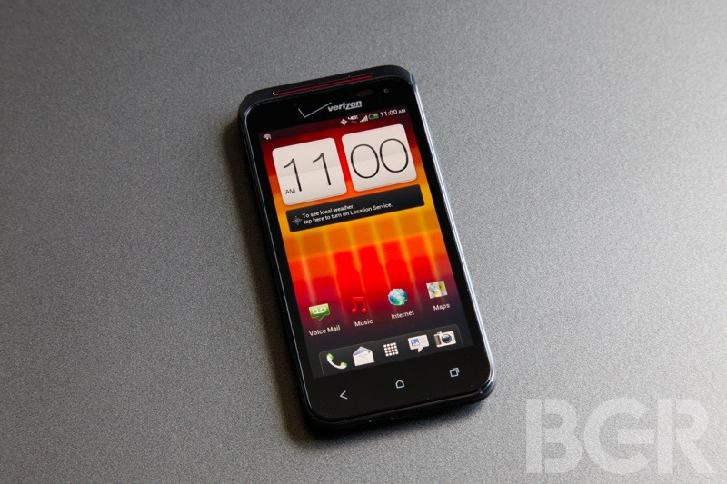 bgr-htc-droid-inc-4g-lte-10