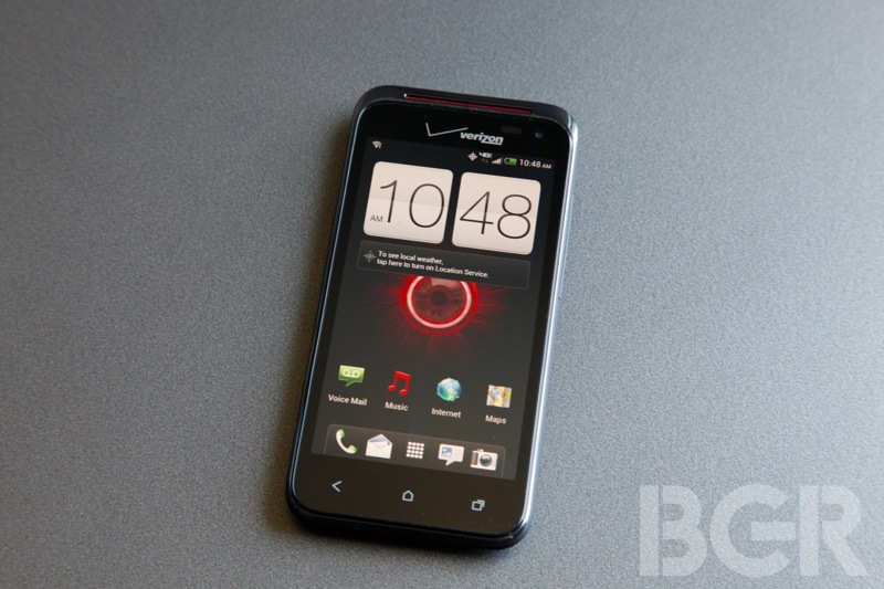 bgr-htc-droid-inc-4g-lte-2
