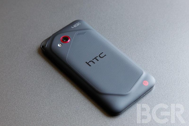 Apple HTC Patent License Estimate