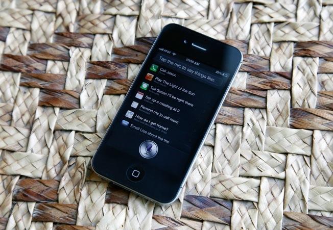 IPhone Security Encryption Law Enforcement