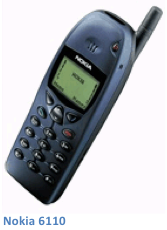 how a century of telephone expertise doomed ericsson bgr