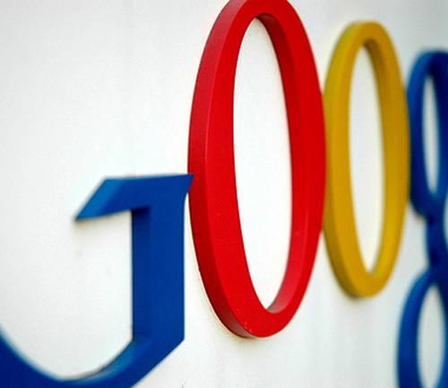 Google Waze Acquisition Price