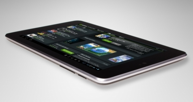 Google Nexus 7 Sales