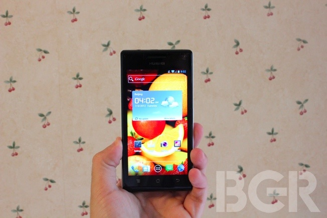 huawei-ascend-p1-review
