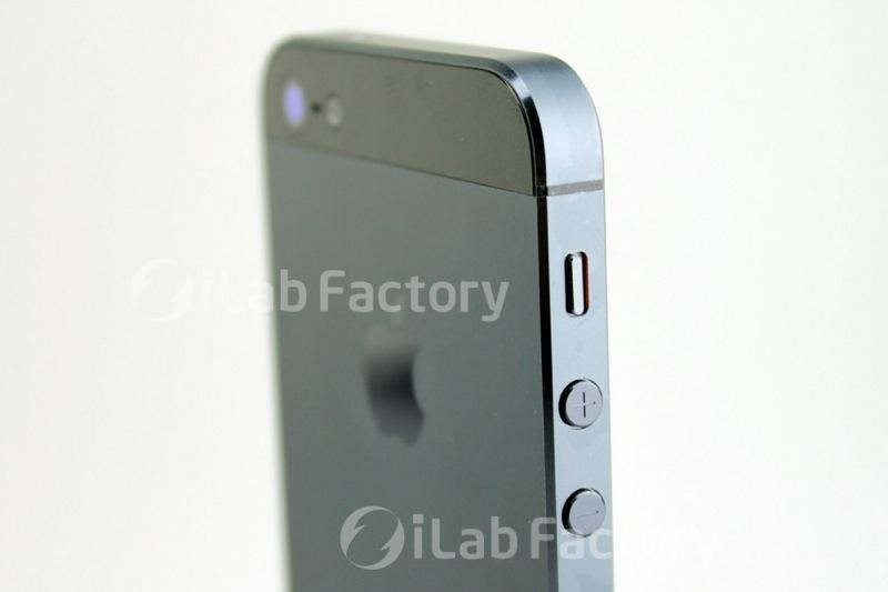 iphone-5-photos-3