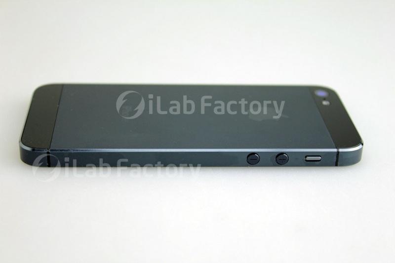 iphone-5-photos-4
