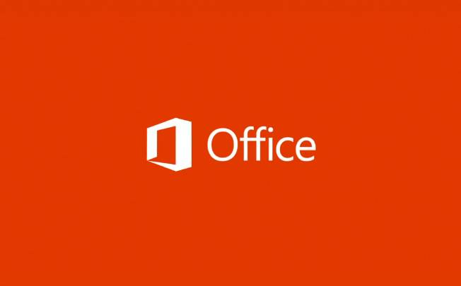 Microsoft Office 365 Xbox Live Gold Promotion