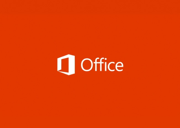 Office 2013 Upgrade Program Launch Date