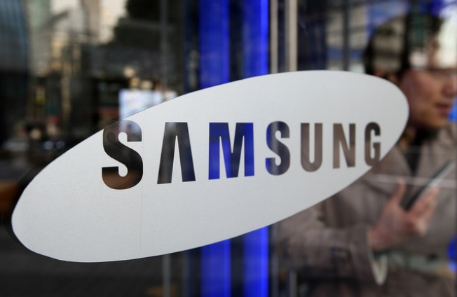Samsung Apple Antitrust Charge Europe