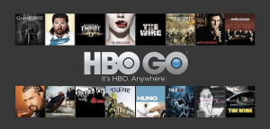 HBO A La Carte Programming