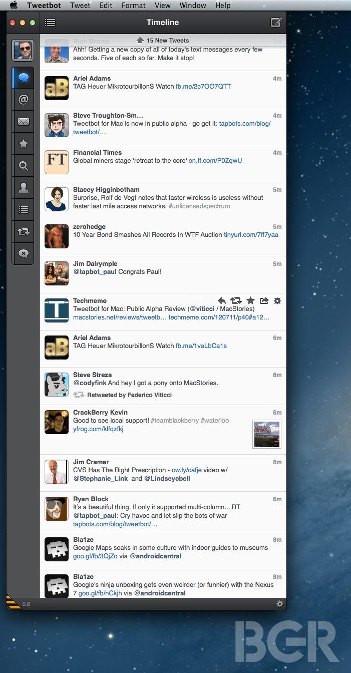 tweetbot-mac-1