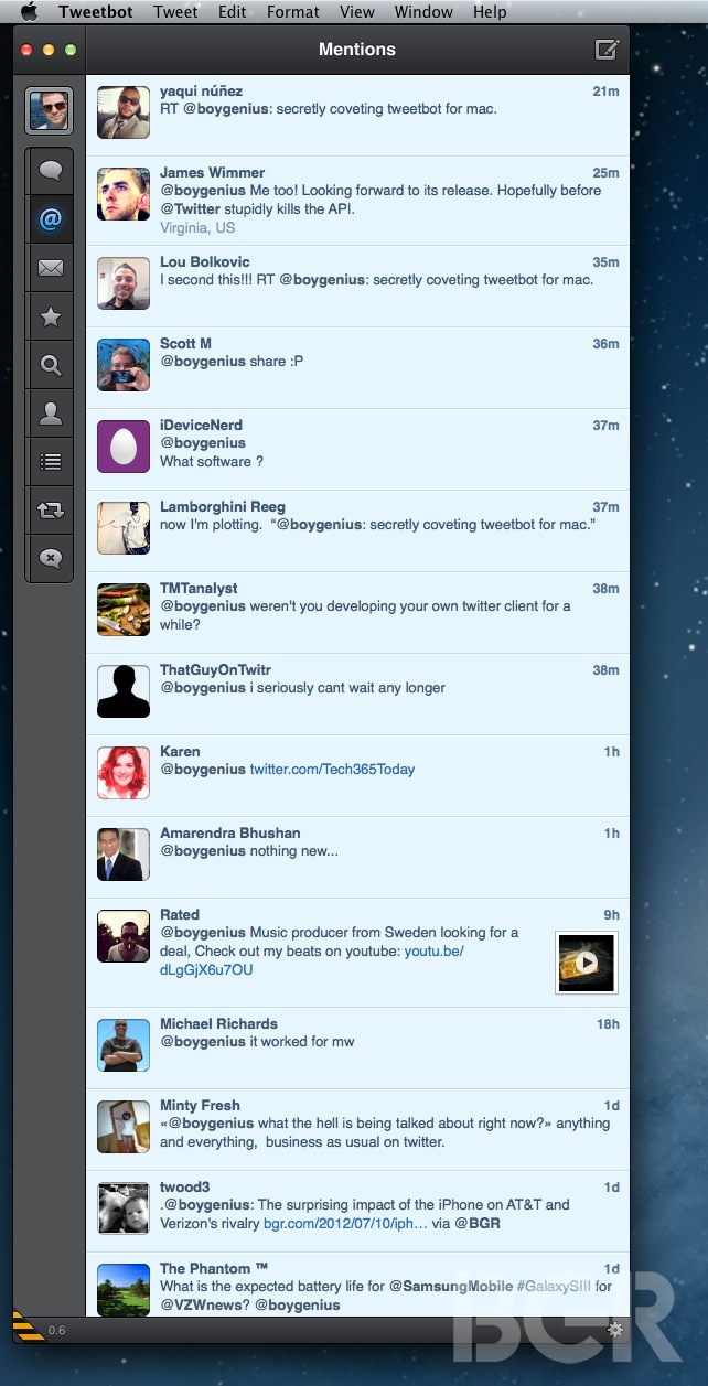 tweetbot-mac-2