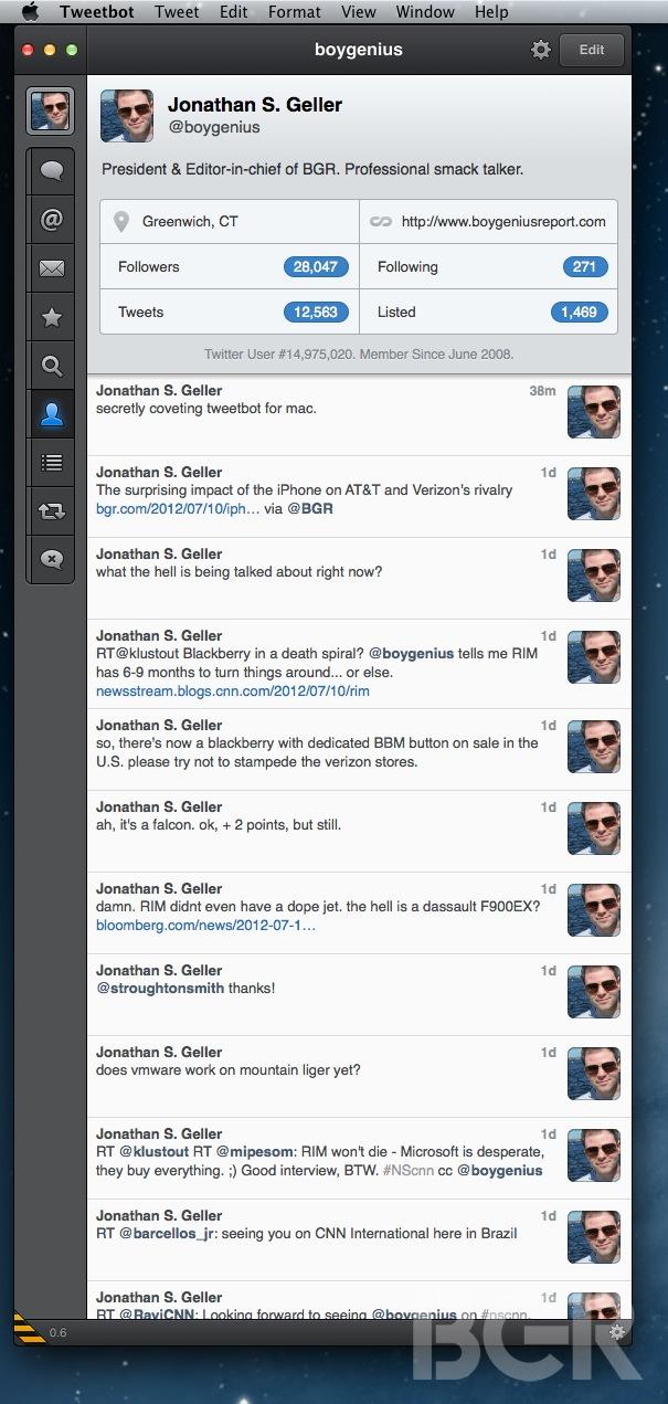 tweetbot-mac-3