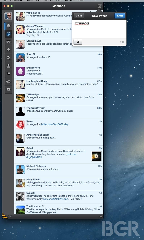tweetbot-mac-4