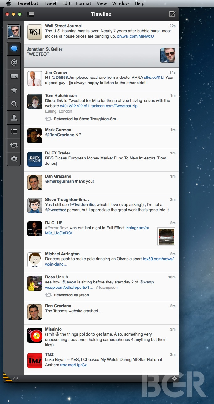 tweetbot-mac-5