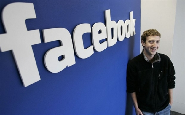 Facebook Working On Questions Answers Search Engine