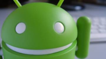 Android 4.4 Market Share