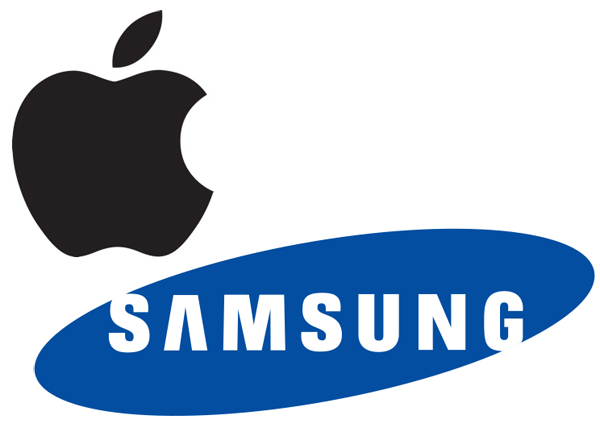 Apple Samsung Patent Trial Verdict