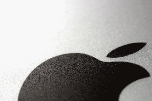 Apple Samsung Patents ITC